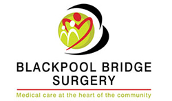 Blackpool Bridge Surgery